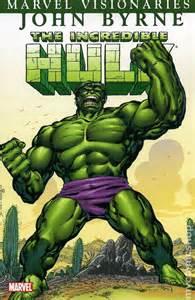 Incredible <b>Hulk comic books</b>— issue