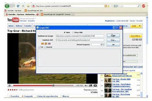 movie subtitle converter free download