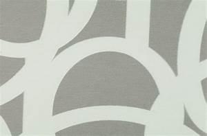 Roto Frank Rollo : roto rollo innen zre zrs 3 r54 wohndachfenster dachgauben einbau service reparatur ~ Frokenaadalensverden.com Haus und Dekorationen