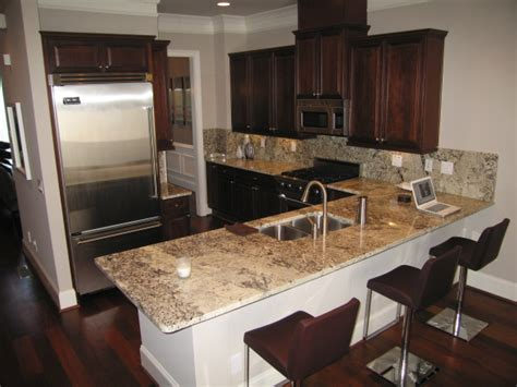 labelle cabinetry lighting contemporary kitchen design with moen aberdeen faucet