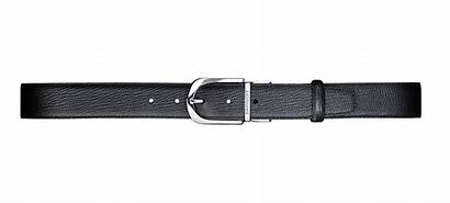 Belt Clipart Transparent Background Clip Strap Buckle