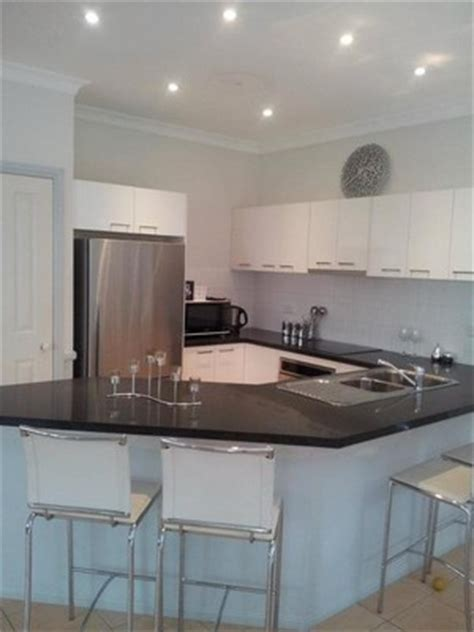 kitchen downlights design mgh electrical in benowa qld electricians truelocal 1577