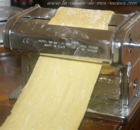 temps cuisson pate fraiche p 226 tes fraiches maison lasagnes tagliatelle blogs de cuisine