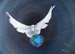 Résultat d'images  pour paix