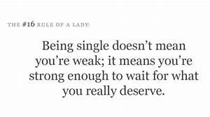 single quote on Tumblr