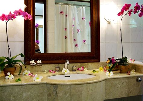 amys day spa   create  spa  atmosphere  home