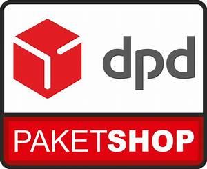 Dpd Shop Münster : im paketshop henndorf preisg nstig pakete verschicken ~ Eleganceandgraceweddings.com Haus und Dekorationen