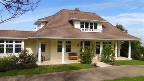 plantation style homes 15 best hawaiian plantation style homes home building