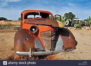 Carcasse De Voiture : carcasse de voiture solitaire historiquement areb depuis 1848 un petit r glement priv sur le ~ Melissatoandfro.com Idées de Décoration