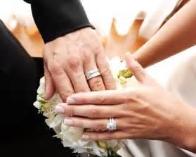 wedding ring photo ideas wedding or engagement ring photo ideas arabia weddings
