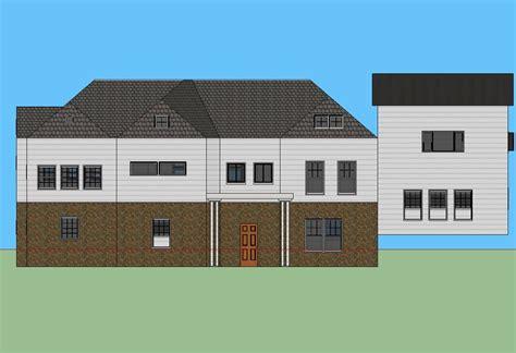 split level house style split level house style benny s portfolio of