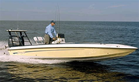 Boat Insurance Agreed Value by Boat Insurance For Small Boats