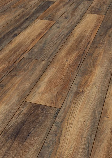 Interior: Hickory Flooring Pros And Cons   Pine Plank