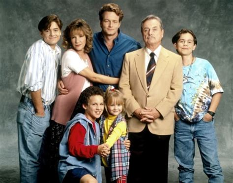 Boy Meets World Cast: Where Are They Now? - The Hollywood ...