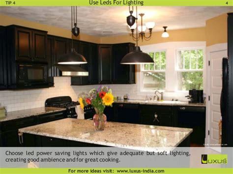 kitchen design mistakes 10 modular kitchen design mistakes to avoid 1274