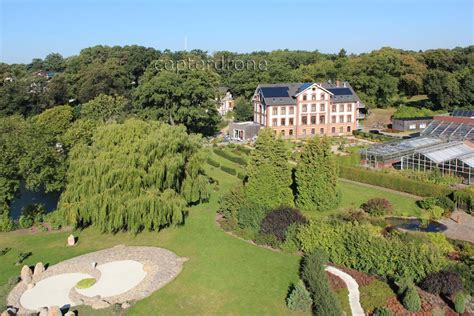 Japanischer Garten Mecklenburg Vorpommern by Foto Drohne Service F 252 R Luftbilder In Deutschland