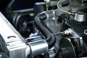 Kelowna Transmission  U0026 Auto Repair  U00bb Engine Cooling Systems