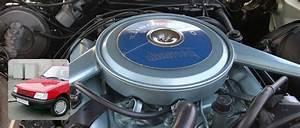 Pieces Peugeot 205 : votre boitier de filtre air d 39 occasion pour peugeot 205 ~ Gottalentnigeria.com Avis de Voitures