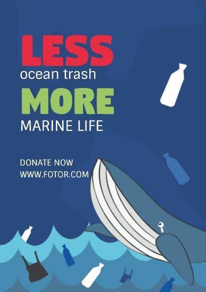 save  arctic poster template fotor design maker