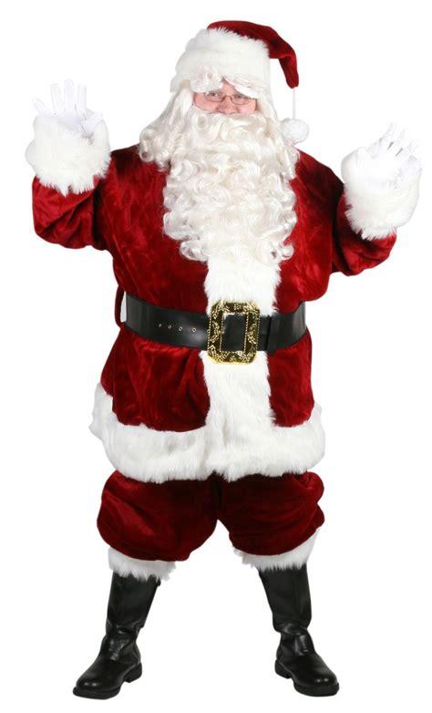 majestic santa suit caufields com