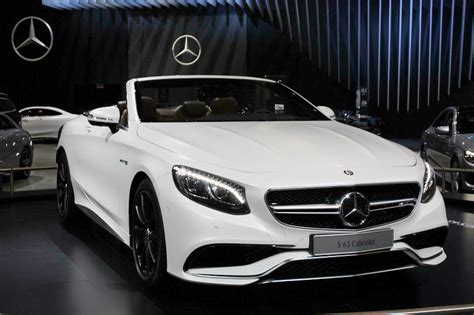 More car for your money. How Much Is A Mercedes Benz - Kacper Roy