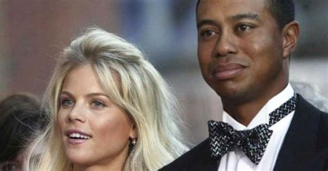All Cute All The Time | Famous golfers, Women golfers ...
