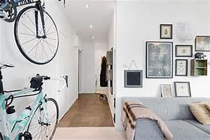 Kleines Zimmer Schön Einrichten : kleines offene wohnzimmer wohnideen einrichten ~ Bigdaddyawards.com Haus und Dekorationen