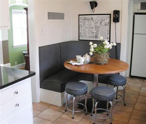 big impact  small spaces