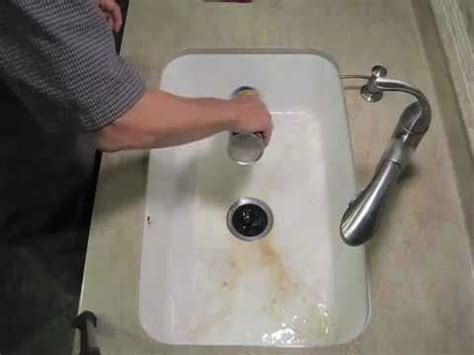 corian sink repair kit corian sink repair corian solid surface sink cleaning