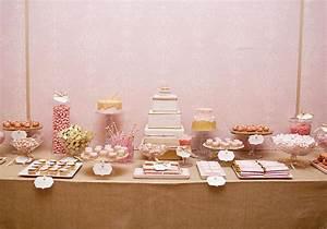 La Table à Dessert : katrina de pola dessert tables ~ Melissatoandfro.com Idées de Décoration