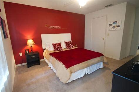 stoneridge apartments rentals gainesville fl