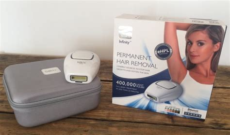 Top 5 Best Laser Hair Removal At Home Devices For Jul