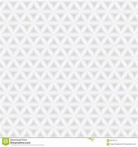 vector seamless pattern from repeating striped stock With repeating timer no2