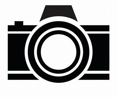 Camera Lens Clipart Tattoo Ai Nikon Vippng