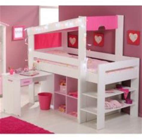 bureau gain de place pas cher lit compacte lit combin 233 pour enfant pour gagner un maximum de place lit original pour