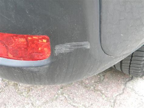 comment nettoyer des si鑒es de voiture en cuir rayure pare choc comment faire peugeot 3008 forum forum peugeot