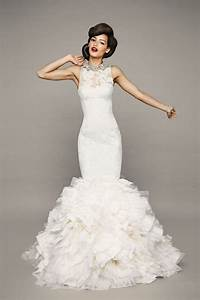 vera wang wedding dress prices dress ideas wedding dress With vera wang wedding dress cost