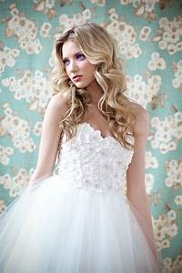 Wedding dress finder gallery wedding dress decoration for Wedding dress finder