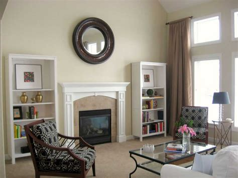 neutral paint colors for living room behr interior walls 2018 with awesome sherwin williams most