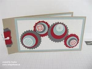 Geburtstagskarte Basteln Einfach : eine geburtstagskarte basteln mit stampin up ~ Orissabook.com Haus und Dekorationen