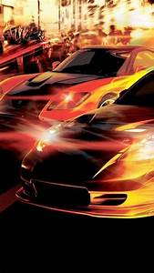 The Fast And The Furious Wallpapers - Wallpaper Cave