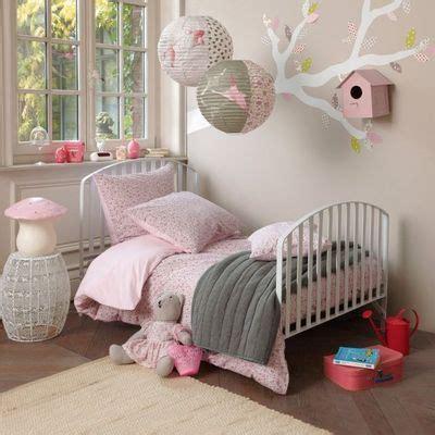 chambre de filles idée chambre fille décoration chambre adulte