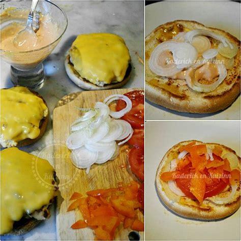 recette cuisine plancha plancha hamburger recette d 39 hamburger de dinde ou poulet