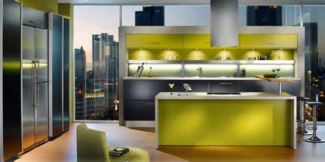 cuisine integree pas chere cuisiniste proposant le meilleur de la cuisine uquipe pas cher cuisine intgre mobalpa cuisine