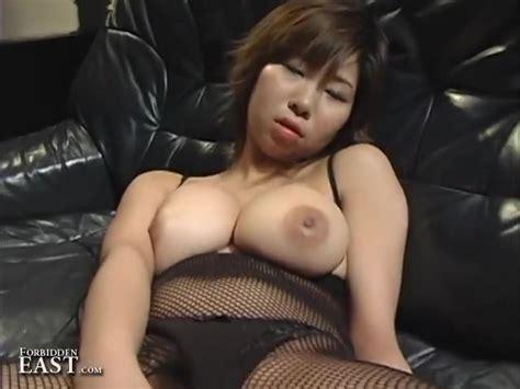 Uncensored Japanese Amateur Solo Girl Masturbation Zb Porn