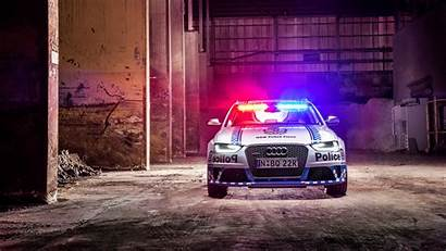 Police Wallpapers Theme Rs4 Audi Avant Wallpaperplay