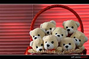 Cute Teddy Bear Images Wallpapers (37 Wallpapers ...