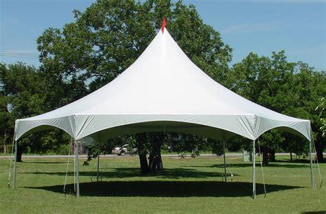 tenting crux