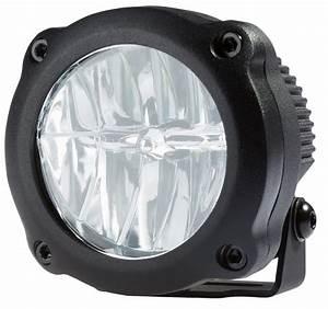 Suzuki Gsx S750 Wiring Harness