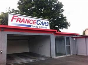 Ford Argenteuil : location voiture et utilitaire argenteuil france cars ~ Gottalentnigeria.com Avis de Voitures